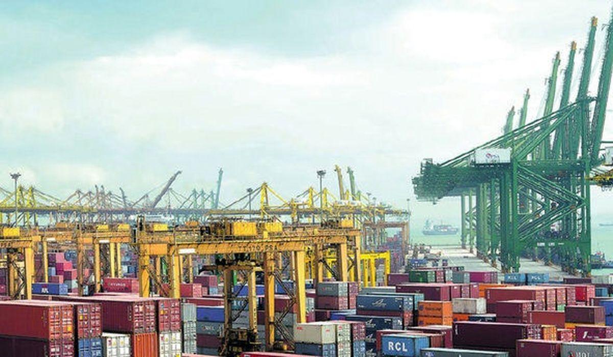 توضیحات وزیر صمت درباره تجارت خارجی+جزئیات بیشتر
