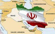 چرا اسرائیل دنبال نفوذ به مرزهای ایران است؟