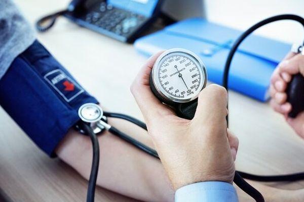 توصیه ای حیاتی به زنان چاق دارای فشار خون بالا