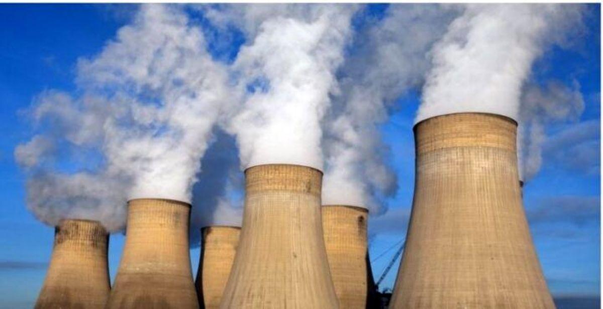 تصمیم عراق برای ساخت ۸ راکتور هستهای