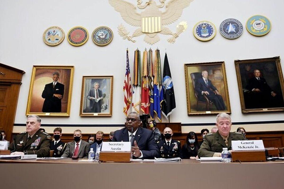 هشدار آمریکا درباره خطر ظهور دوباره القاعده