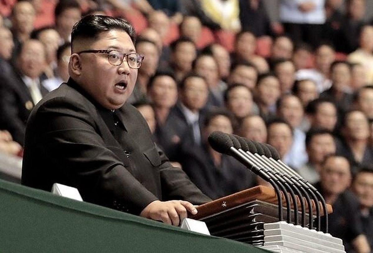 شرط مهم کره شمالی برای آمریکا + جزئیات