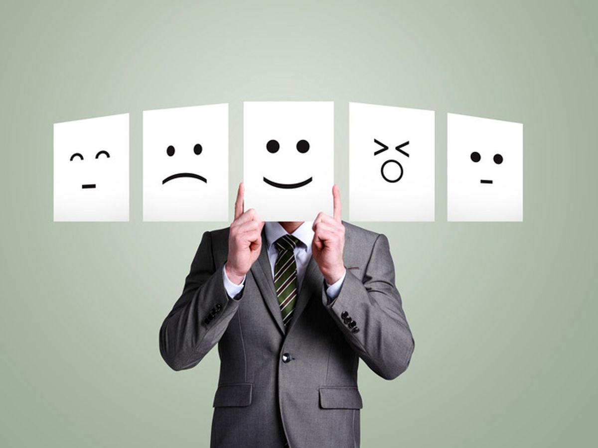 عوامل موثر در شکل گیری هویت و سبک زندگی