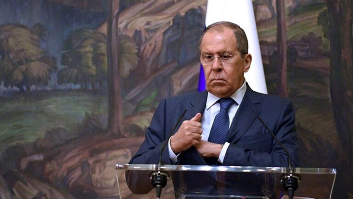 اعلام آمادگی روسیه برای عادیسازی روابط با اروپا