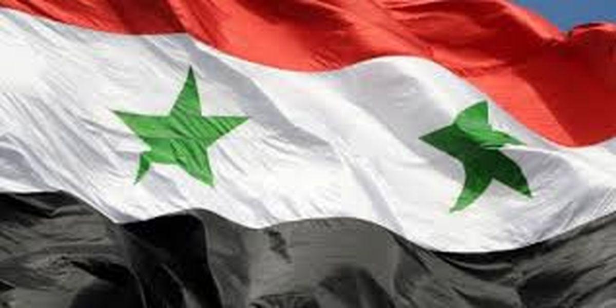 واکنش سوریه به ادعای صهیونیستها علیه ایران