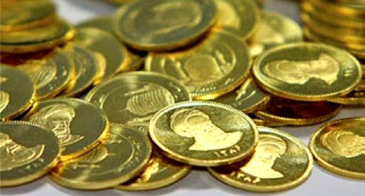 چرا سکه، دلار را جدی نمی گیرد؟