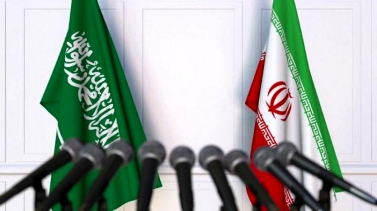 پنج دلیل سعودیها و سه دلیل ایرانیها برای آغاز گفتگو