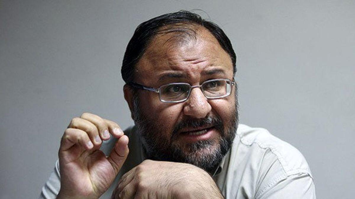 پروژه رئیسی جبران کاستیهای دولت روحانی است