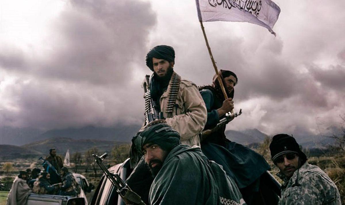 دولت رئیسی با افغانستان چه خواهد کرد؟