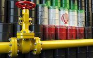 ایران به طالبان نفت میفروشد؟