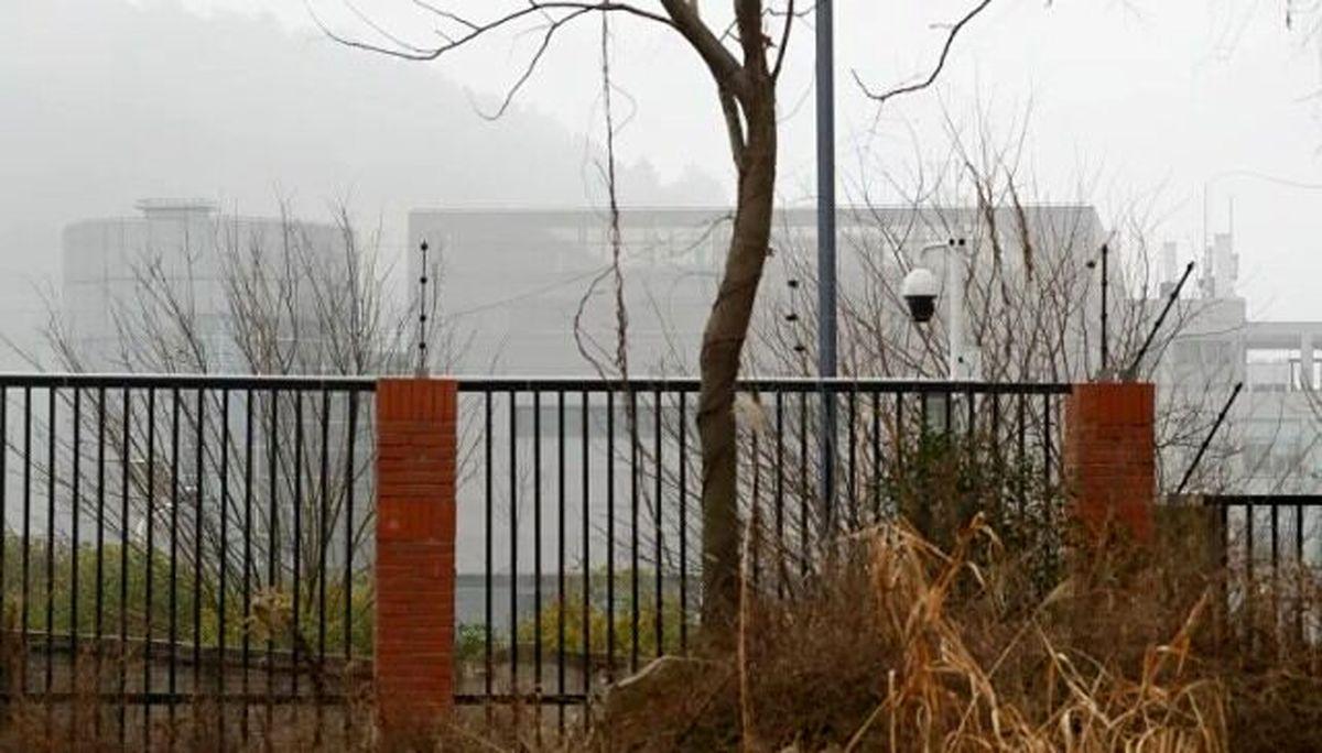 لو رفت: افشای اسرار عقب نشینی آمریکا از پیگیری در مورد منشا کرونا