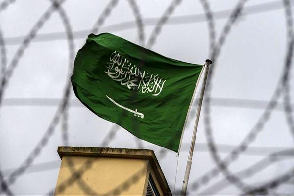 قطع کمکهای اطلاعاتی و تدارکاتی آمریکا به رژیم سعودی