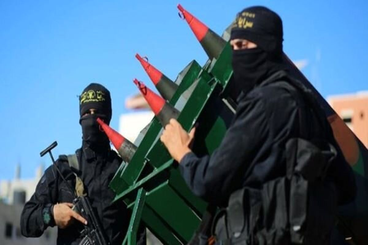 واکنشهای جهانی به آتشبس غزه