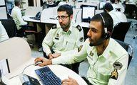 هشدار پلیس تهران درباره تماسهای بیپاسخ با شماره های بینالمللی