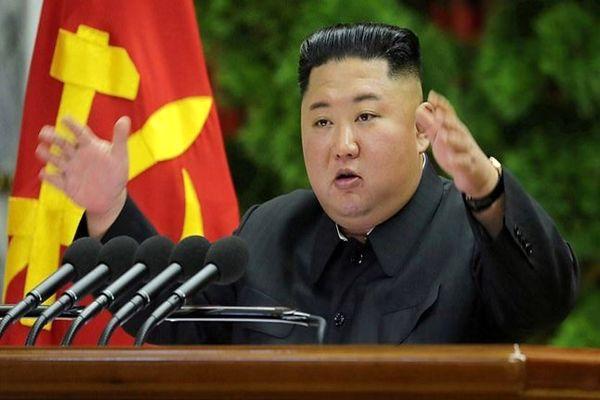 تبریک کیم جونگ اون به رئیسی بابت پیروزی در انتخابات + متن