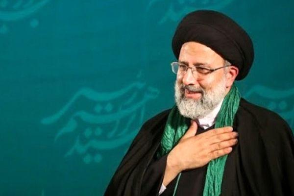 کاندیداتوری قطعی ابراهیم رییسی تکذیب شد