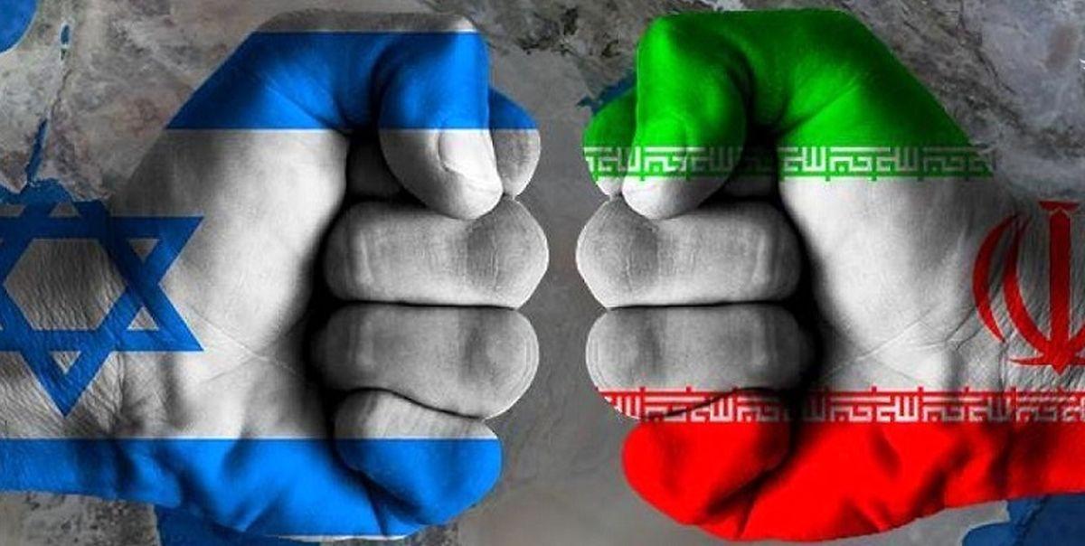 احتمال جنگ بزرگ ایران و اسرائیل! / واکنش معنادار سخنگوی پنتاگون