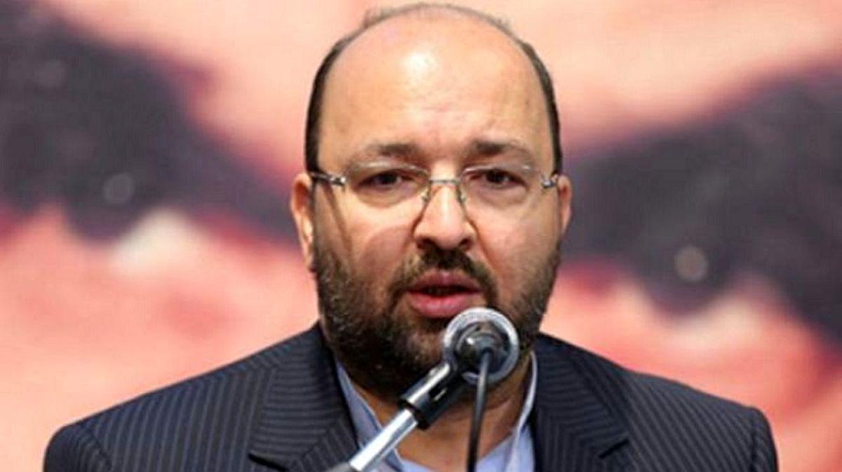 امام:همتی برای جبهه اصلاحات نامه نوشته است/ جبهه تصمیمی برای پاسخ به دو کاندیدا ندارد