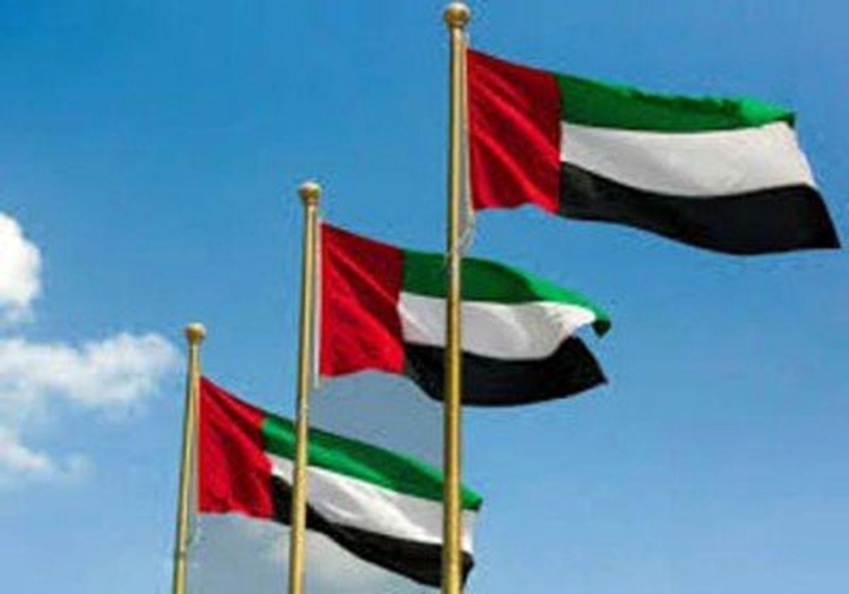 اولین موضع رسمی امارات به تحولات افغانستان