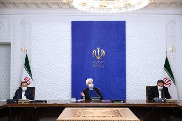 دولت: کریمی قدوسی چوپان دروغگو است