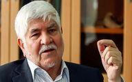 پیشنهاد یک دوقطبی ؛ لاریجانی به انتخابات باز میگردد