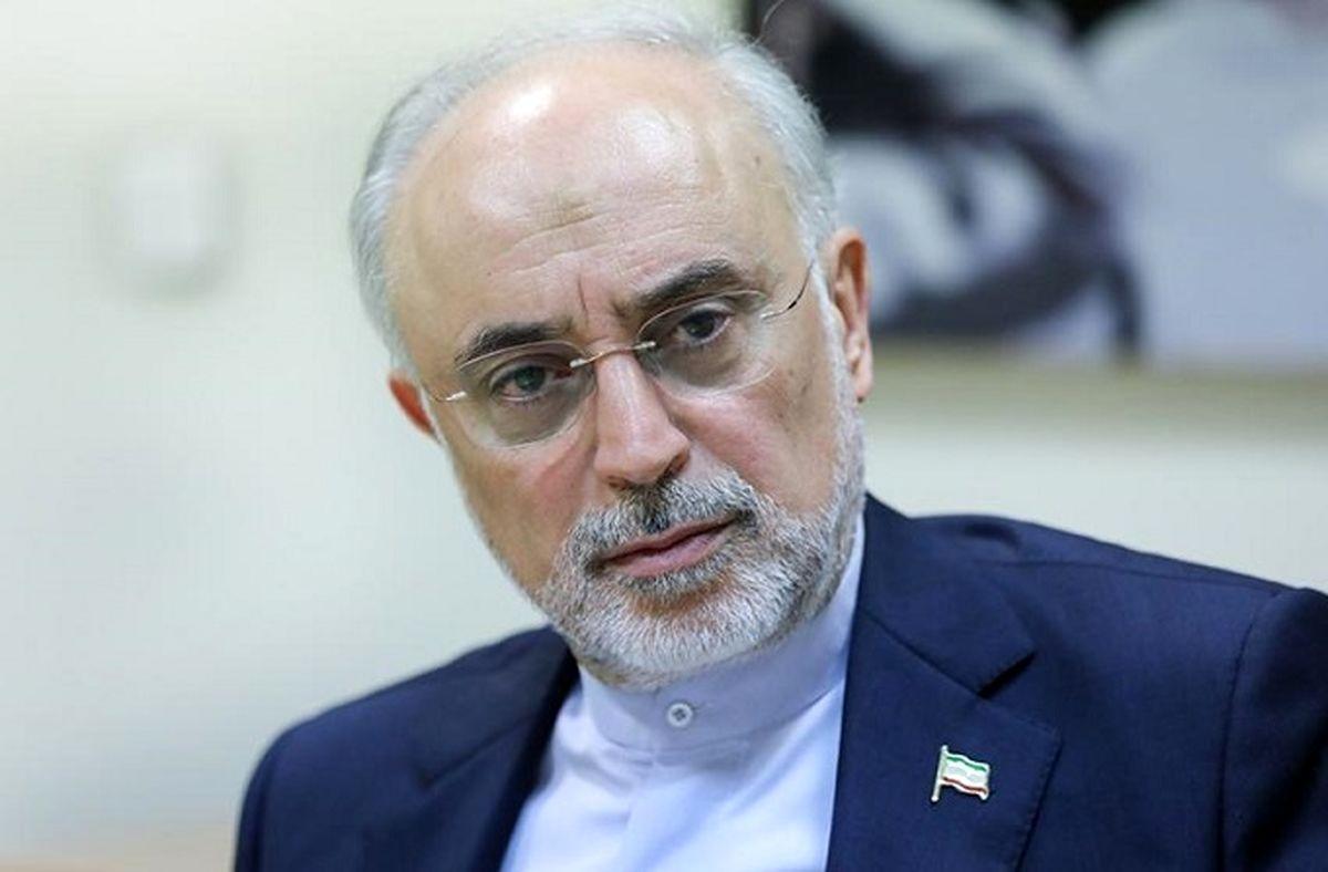 صالحی از کاندیداتوری در انتخابات انصراف داد + بیانیه