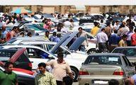 توضیحات وزارت صنعت درباره جزئیات جدید ثبتنام خودرو