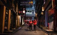 دو کشوری که توانستند مانع از موج کرونا شوند/ راز سنگاپور و هنگ کنگ در مقابله با ویروس چینی چه بود؟