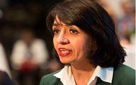 یک زن مسلمان رئیس مجلس ایالتی آلمان شد