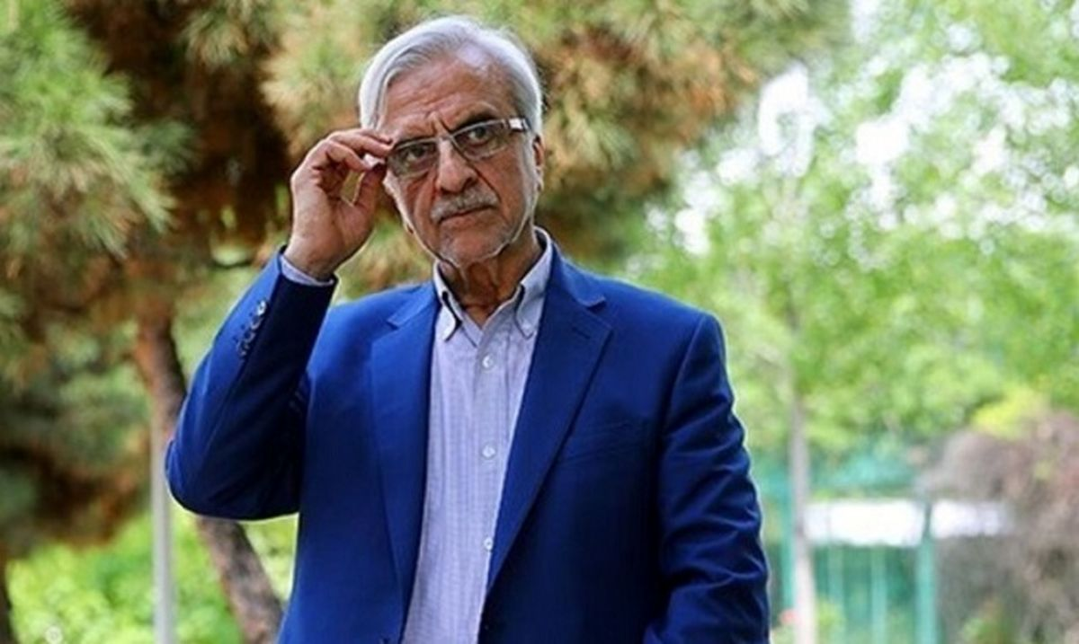 سوال هاشمی طبا درباره احراز صلاحیت رئیس دولت اصلاحات