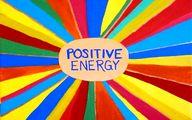 10 مورد که به ایجاد انرژی مثبت در خانه شما کمک می کنند
