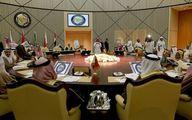 نگرانی کشورهای عربی از درگیری بین ایران و آمریکا + جزئیات