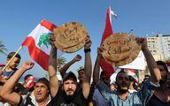 اعتراضات عراق و لبنان؛ مقدمه انفجار یک بمب در خاورمیانه؟/ جایگاه ایران در پازل منطقه