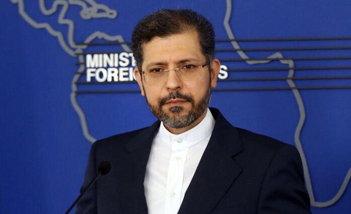 نتیجه مثبت مذاکرات ایران و عربستان | جزئیات