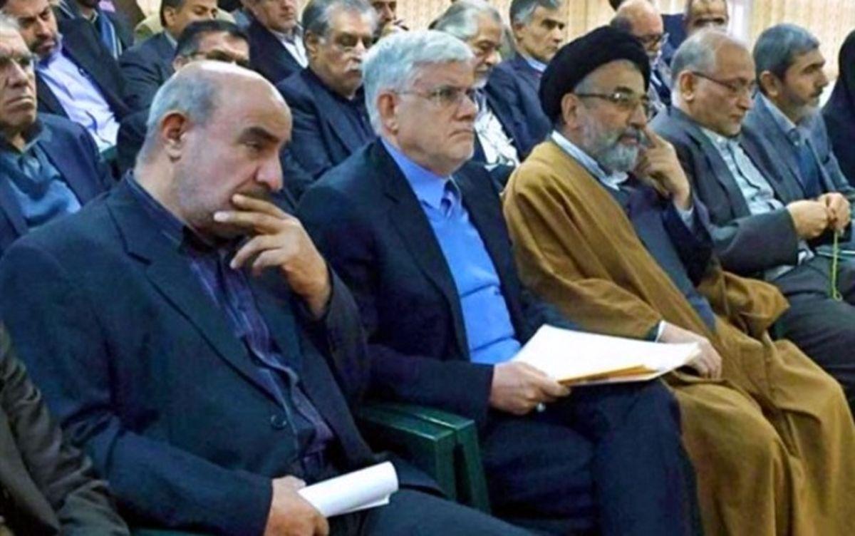 نهاد انتخاباتی جدید اصلاح طلبان رسما آغاز بکار کرد + جزئیات
