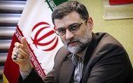 قاضی زاده هاشمی: دیدار روسای جمهور ایران و آمریکا منتفی است