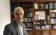 مصطفی هاشمیطبا: اصلاحطلبان هیچوقت برای حفظ سرمایه اجتماعی کاری نکردند/ روحانی اصلاحطلب نیست که وظیفه حفظ سرمایه اجتماعی اصلاحات بر عهده او باشد
