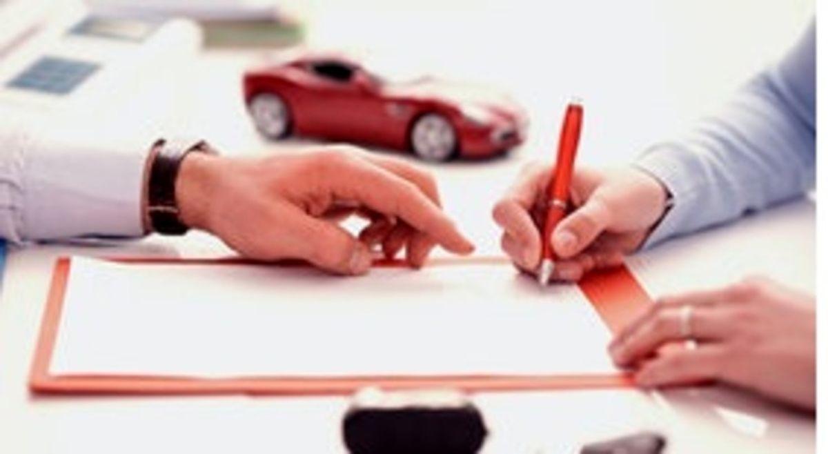 هزینه انتقال سند خودرو چقدر شد؟