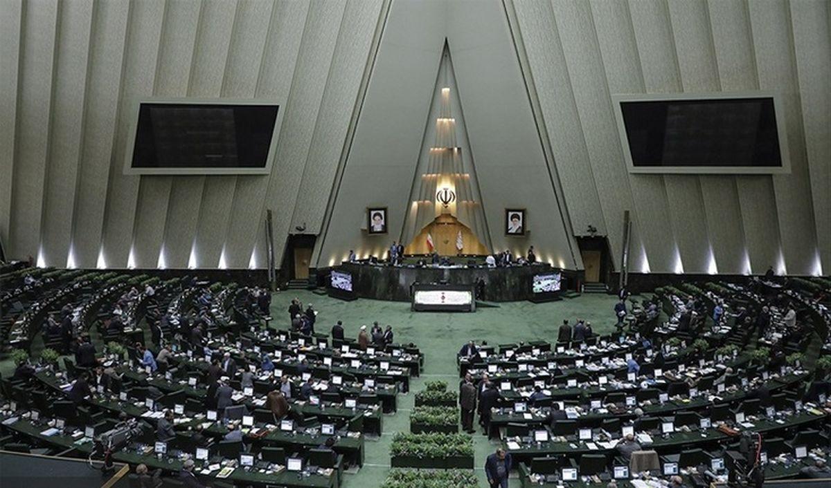 خط و نشان نمایندگان برای رئیس جمهور/ پاسخ تند مجلسیها به اظهارات توهینآمیز روحانی