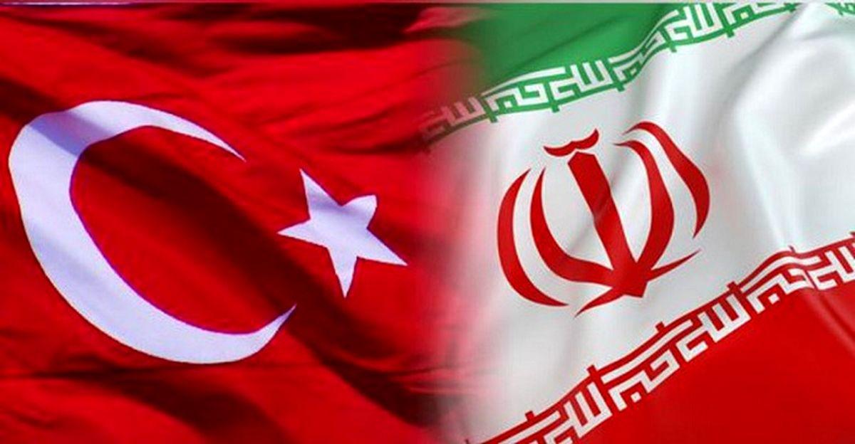 جنگ بزرگ ایران، اسرائیل و ترکیه کلید خورد؟ / پایان عصر منازعات تهران و اعراب
