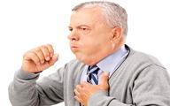 ۶ وضعیت پزشکی که منجر به سرفه مداوم می شوند!