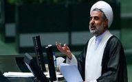 پیدا شدن سرنخهای جدید از ترور شهید فخریزاده + جزئیات