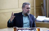 فلاحت پیشه: تمدید بررسی FATF چراغ سبز ایران به دیپلماسی بود