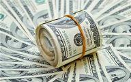 قیمت دلار امروز 25 تیر 98 / دلار وارد کانال ۱۱ هزار تومان شد