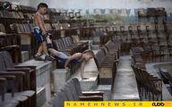 سفر به کوبای شگفت انگیز+تصاویر
