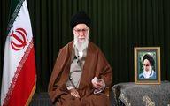 رهبر انقلاب: ایران از سال ۹۴ خیلی قویتر شده و برجام باید به نفع ایران تغییر کند/ انتخابات نماد وحدت ملی باشد، نه دودستگی و تفرقه
