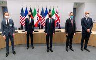 پشت پرده رایزنی آمریکا، و کشورهای اروپایی درباره ایران + جزئیات کامل
