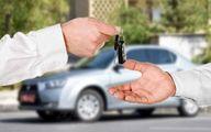 قیمت جدید خودرو در بازار/ خریداران فرصت را از دست ندهند + جدول
