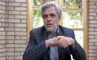 محمد مهاجری:خاتمی هم نمیتواند سرمایه اجتماعی اصلاحطلبان را به میدان بیاورد/ کارگزاران جدای از اصلاحطلبان برای بقای خود تلاش میکند