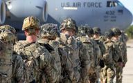عراق از آغاز روند خروجی نیروهای آمریکایی خبر داد